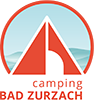 Camping Bad Zurzach